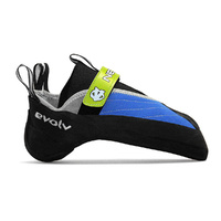 Evolv Nexxo Rock Shoe Clearance