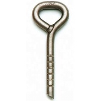 Fixe 316 Stainless Steel Ring Bolt