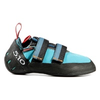 Five Ten Anasazi LV Womens Teal