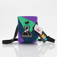 Friction Labs Chalk Bag Raven
