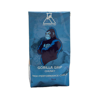Friction Labs Gorilla Grip Chalk