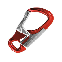 Kong Tango Double Action - Red