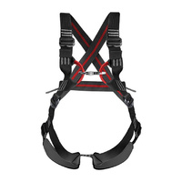 Madrock Mountain Mama Pregnancy Harness