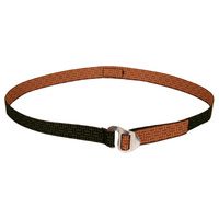 Metolius T-Bar Crash Belt
