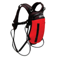 Metolius Big Wall Multiloop Gear Sling