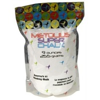 Metolius Super Chalk 255gram