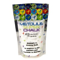 Metolius Super Chalk 71 gram