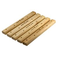 Metolius Campus Rungs Medium
