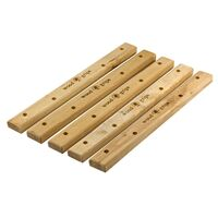 Metolius Campus Rungs - Small