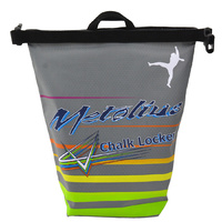 Metolius Chalk Locker