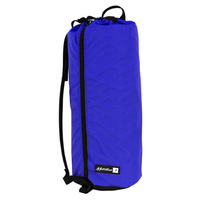 Metolius Dirt Bag Rope Bag II