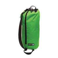 Metolius Dirt Bag Rope Bag - Green