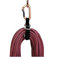Metolius Rope Hook