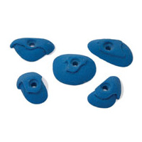 Metolius Blue Ribbon Micro Holds 15 pack
