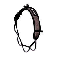 Metolius Multiloop Adjustable Padded Gear Sling