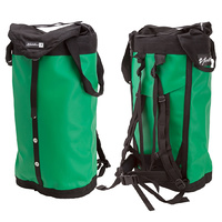 Metolius 69L Quarter Dome Haul Bag
