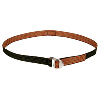 Metolius Rhombus Crash Belt