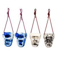 Metolius 3D Rock Rings (Three Colours)