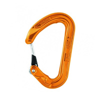 Petzl Ange S Orange