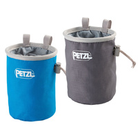 Petzl Bandi Chalk Bag - Two Colours