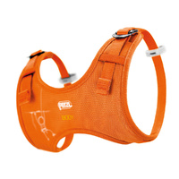 Petzl Body Childrens Chest Harness