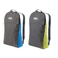 Petzl Bolsa Rope Bag - Two Colours