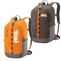 Petzl Bug - Two Colours