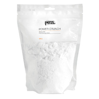 Petzl Power Crunch Chalk 200grams