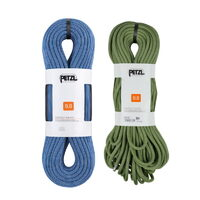 Petzl Contact 9.8mm