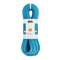 Petzl Contact 9.8mm 70m Turquoise