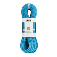 Petzl Contact 9.8mm 60m Turqoise