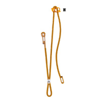 Petzl Dual Connect Adjust