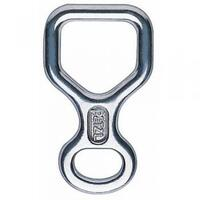Petzl Huit Figure of 8