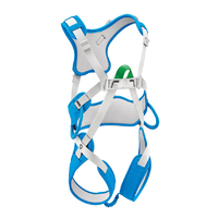 Petzl Ouistiti Kid's Full Body Harness