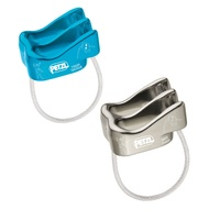 Petzl Verso - Two Colours