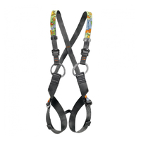 Petzl Simba Kid's Harness