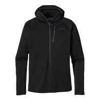 Patagonia Men's R1® Fleece Hoody
