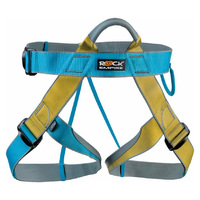 Rock Empire Speedy Harness