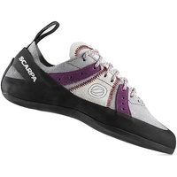 Scarpa Helix Women's [Old Model] Clearout