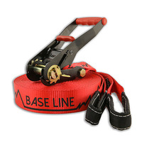 Slackline Industries Base Line 26m