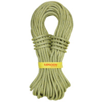 Tendon  Indoor 10.2 Dynamic Rope Price / m
