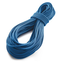 Tendon Ambition 10 50m Standard (Colour: Blue)