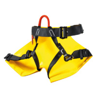Tendon Canyon Harness