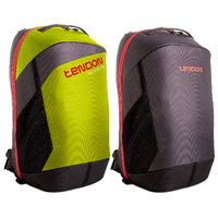 Tendon 45L Gear Bag (Two Colours)
