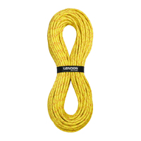 Tendon Salamander Canyon 10.2 Price per Metre