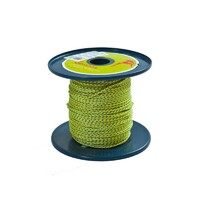 2mm Tendon Cord 100m Spool (Two Colours)