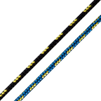3mm Tendon Cord Price Per Metre (Two Colours)