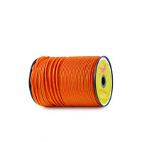 4mm Tendon Cord 100m Spool (Two Colours)