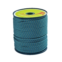 5mm Tendon Cord 100m Spool (Two Colours)
