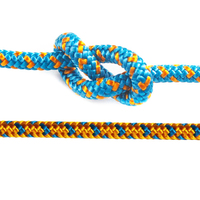 5mm Tendon Cord Price Per Metre (Two Colours)
